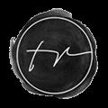 design-tr